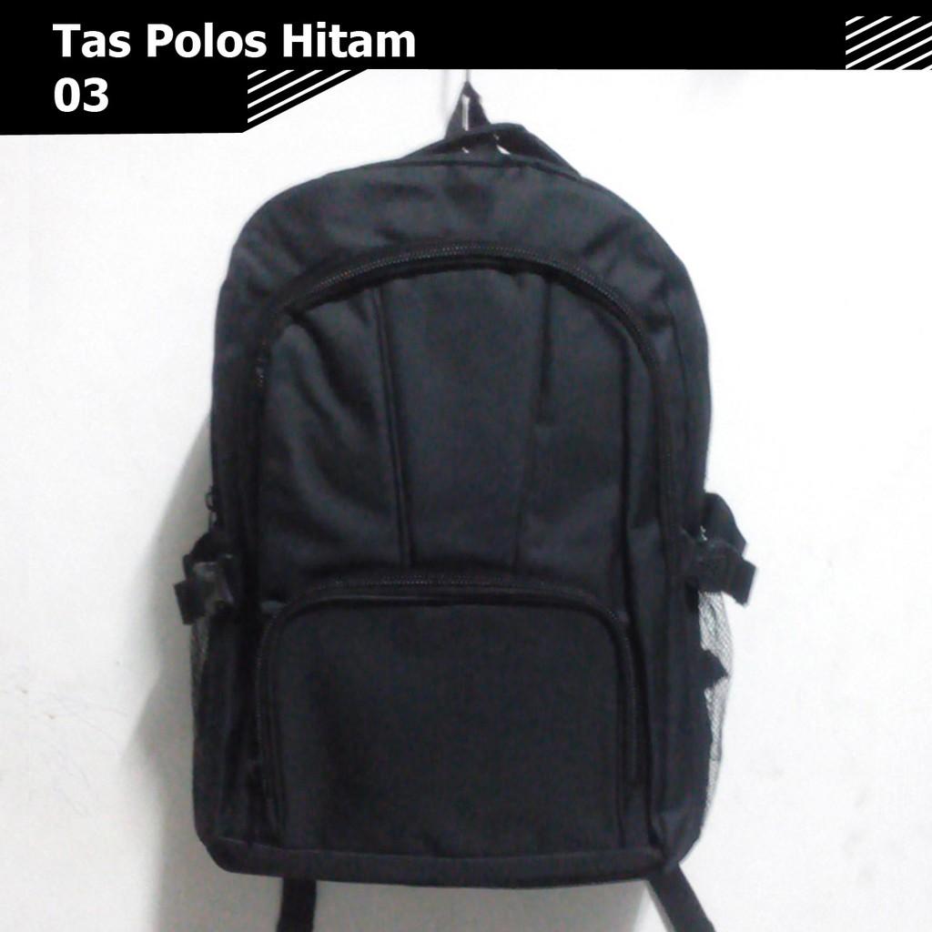 f1448856bdd Tas Holder HP Sepeda Motor AC03 | Gojek Grab Uber | Handphone | Roswheel |  Shopee Indonesia
