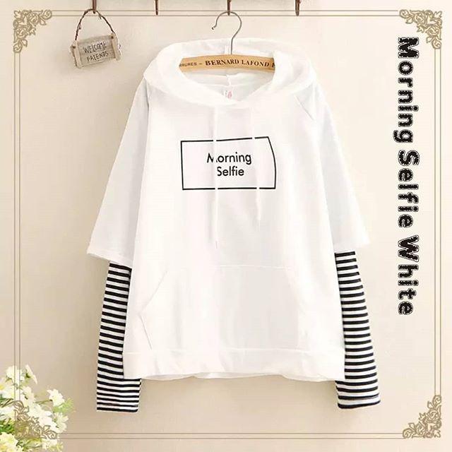Jual Produk Pakaian Wanita Online  806e84e7a7