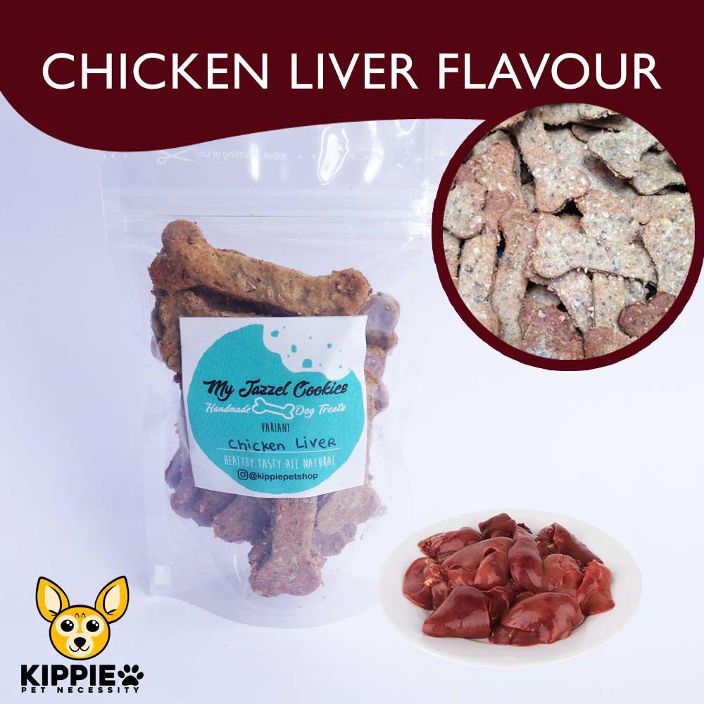 Royal Canin Indoor Life Adult Dog 15kg Makanan Anjing Dewasa Bolt Food Repack 1kg Beef Flavor Jenis Kering Rasa Sapi Shopee Indonesia