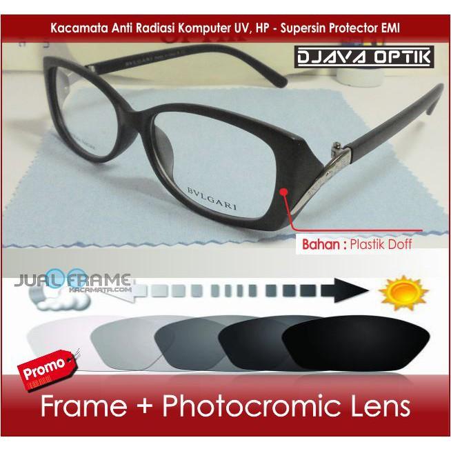 frame-kacamata minus - Temukan Harga dan Penawaran Kacamata Online Terbaik  - Aksesoris Fashion Februari 2019  272d8fffb5
