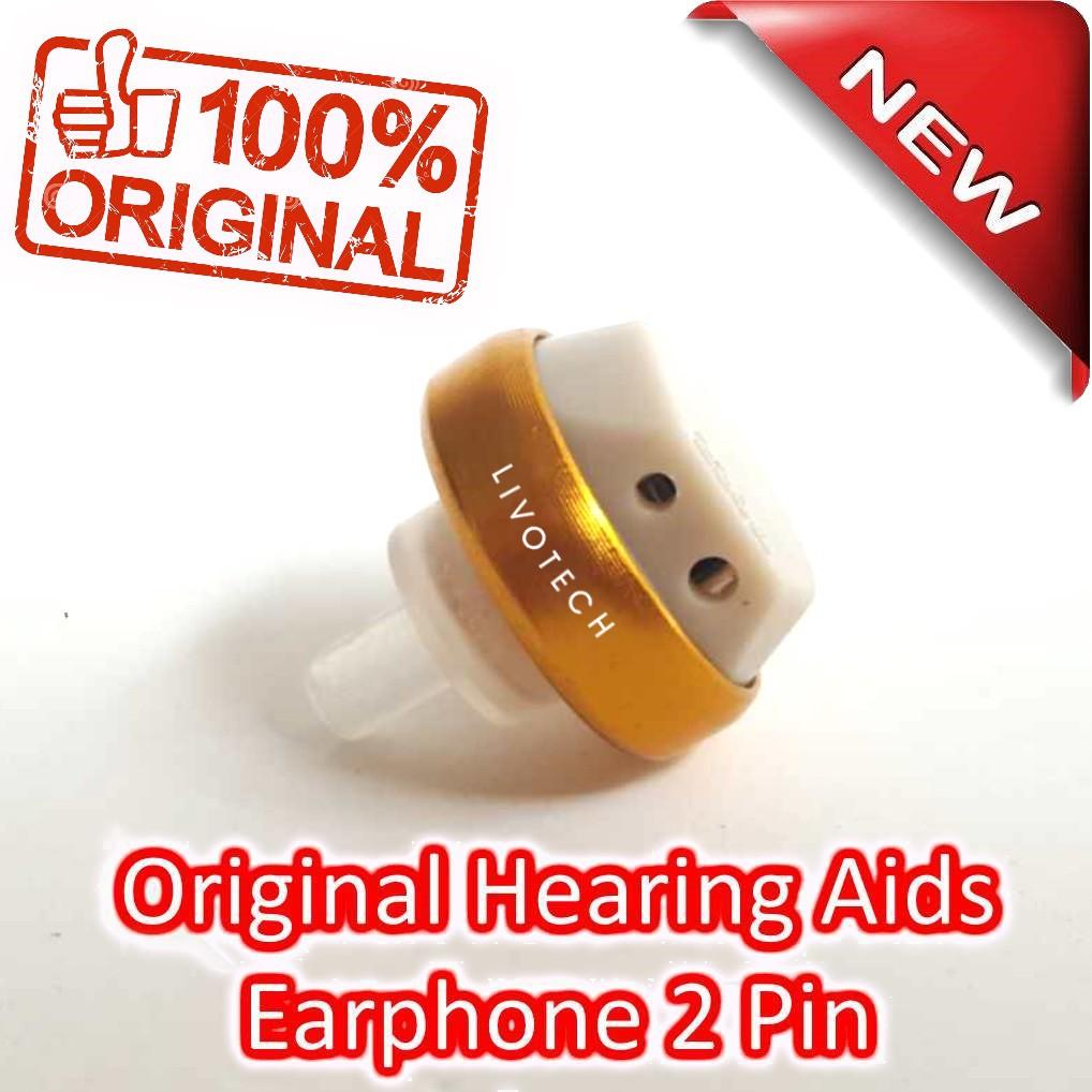 Alat Bantu Dengar Model Bluetooth Bisa Di Charge A 155 Hearing Aid Mini Kecil Praktis Suara Pendengaran Jernih A155 Shopee Indonesia