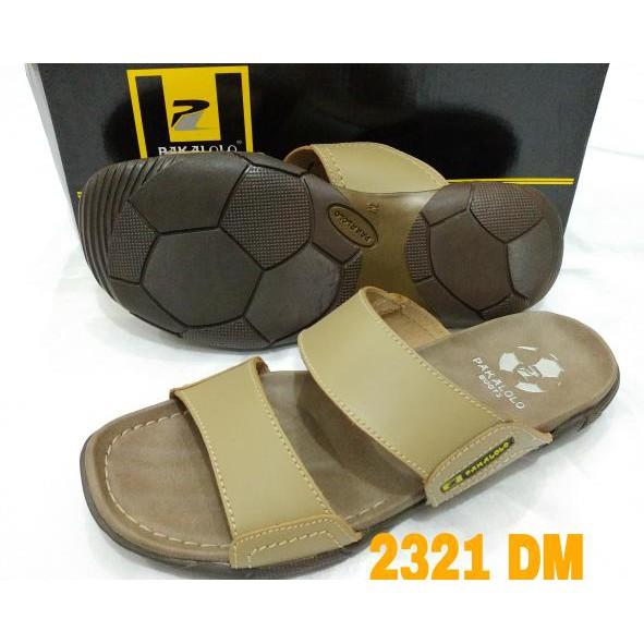 482M Sandal Pakalolo 2321 / 2329 Original Ing1
