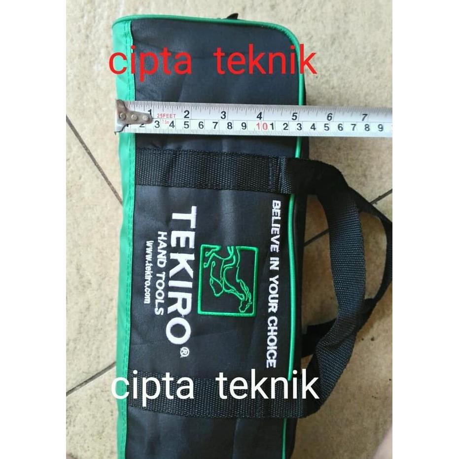 ^Terbaru^ Tas Tukang / Tas Perkakas / Tool Bag &%$   Shopee