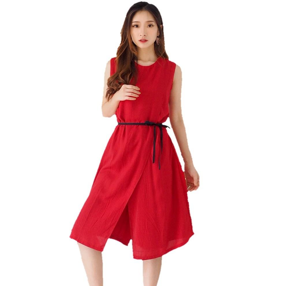 baju korea - Temukan Harga dan Penawaran Jumpsuit   Overall Online Terbaik  - Pakaian Wanita Februari 2019  51a9e5e54b