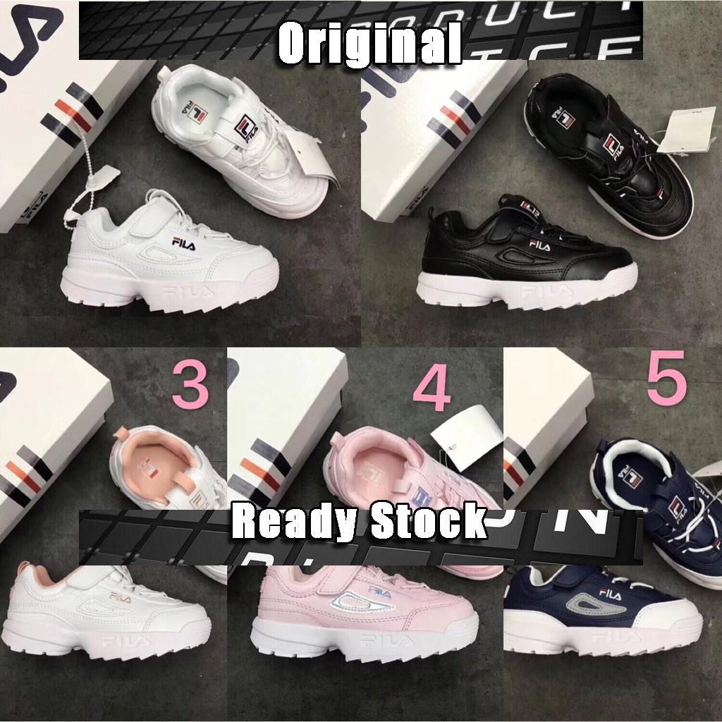 sepatu fila - Temukan Harga dan Penawaran Sepatu Bayi Online Terbaik -  Fashion Bayi   Anak Maret 2019  52a82d3f1e