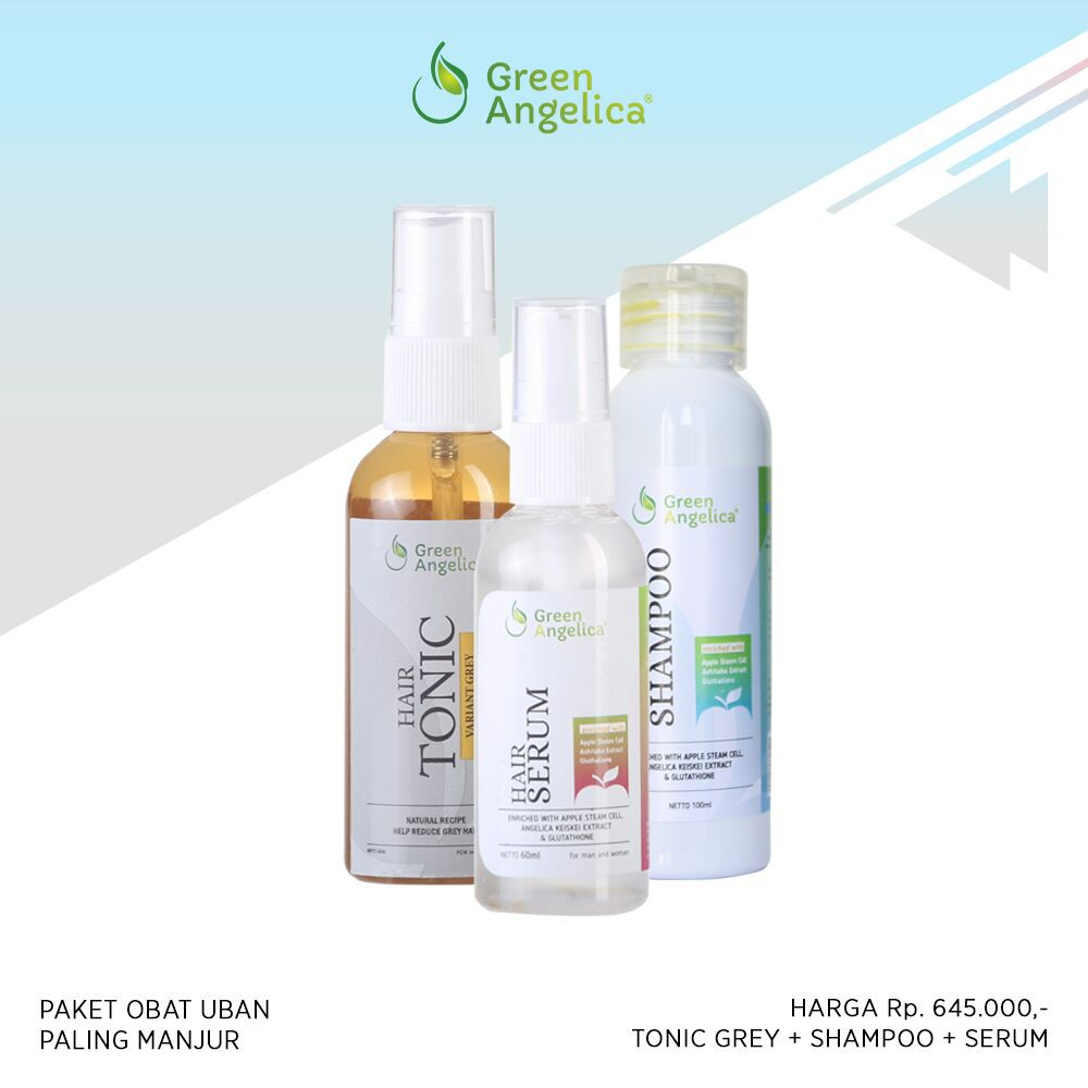 Gluta Fresh / Paket Whitening Cream 3 in 1 | Shopee Indonesia