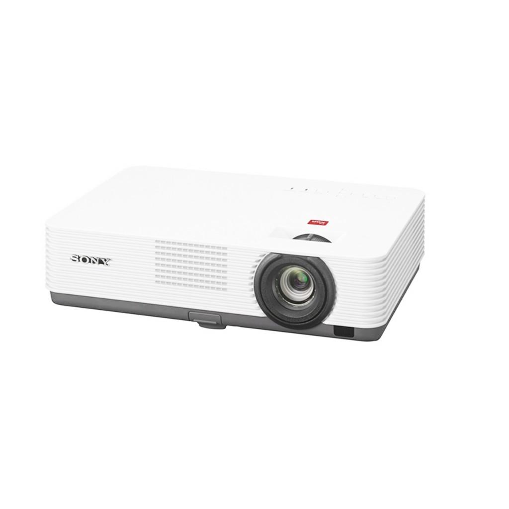 Projector Lg Ph300 Mini Portable Shopee Indonesia Hitachi Cp Ed27x
