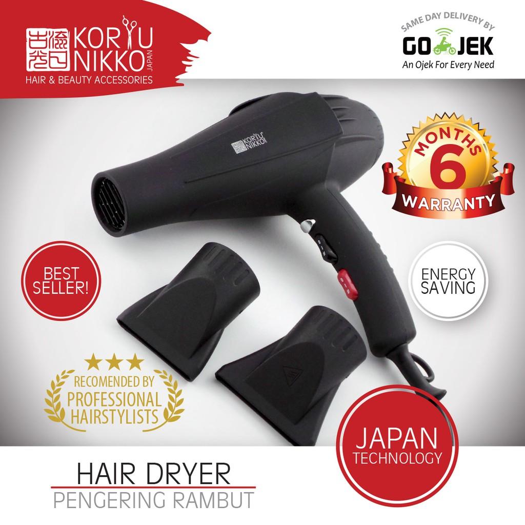 hairdryer philips - Temukan Harga dan Penawaran Alat Rambut Online Terbaik  - Kecantikan Januari 2019  5e5e2bfeaa