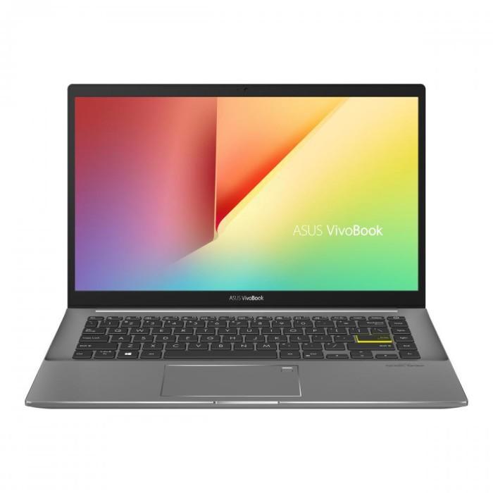 ASUS VivoBook 14 K413EA-AM351TS Indie Black