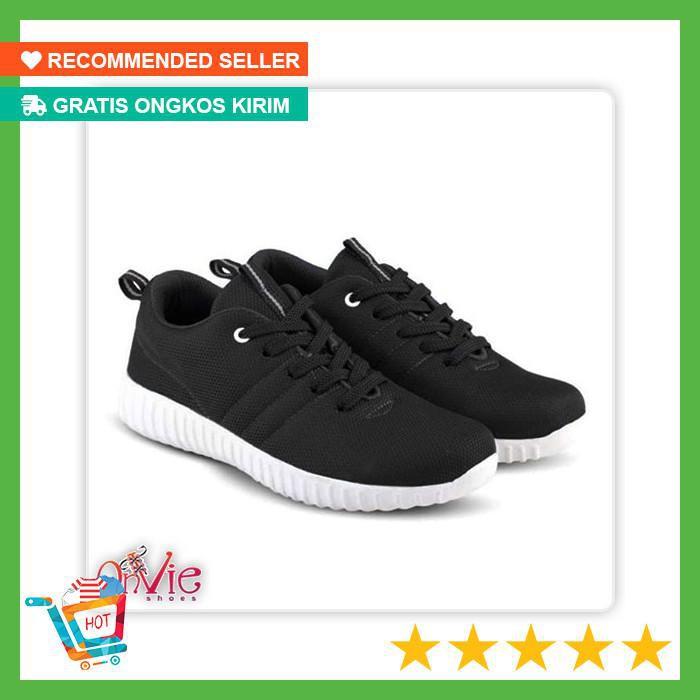 Distro Ds 421 Sepatu Sneakers Dan Kasual Pria Untuk Sekolah ... dec8fccbf3