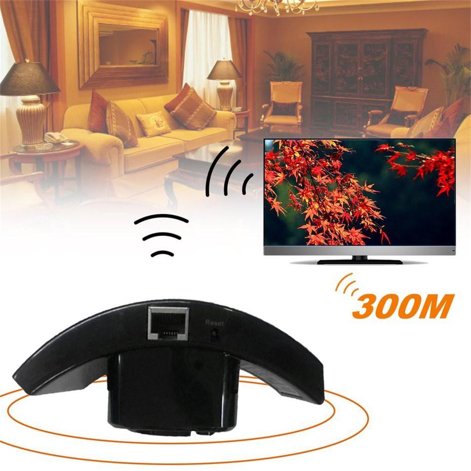 Bayar Di Tempat Router Repeater Penguat Sinyal Wifi Wireless Asus Rt N12 Plus Range Extender For Large Environment 3 In 1 N12plus 300mbps Shopee Indonesia
