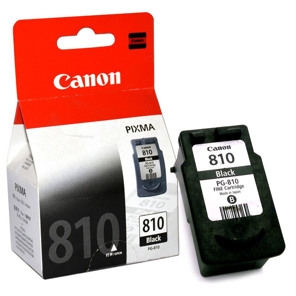 Image result for canon 810