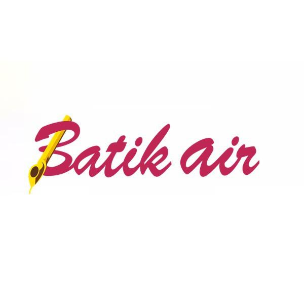 Tiket Pesawat Batik Air Murah Harga Promo 2021 Blibli