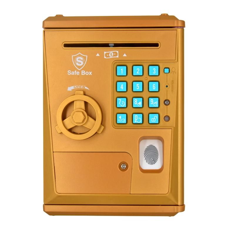 mesin penarik uang dari ATM