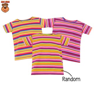 gambar kaos bayi Mac Bear Murah