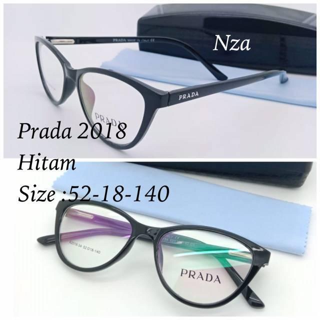 kacamata bonia - Temukan Harga dan Penawaran Kacamata Online Terbaik - Aksesoris  Fashion Desember 2018  47b5eac9fa