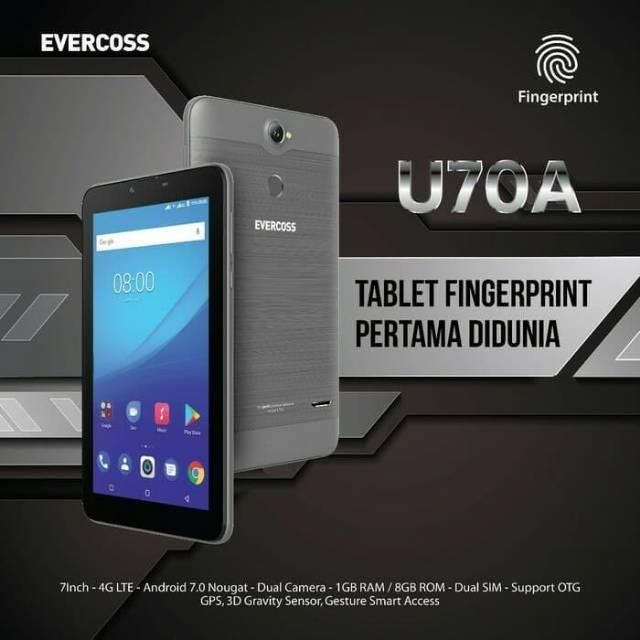 tablet 4g - Temukan Harga dan Penawaran Handphone & Tablet Online Terbaik - Handphone & Aksesoris Desember 2018 | Shopee Indonesia