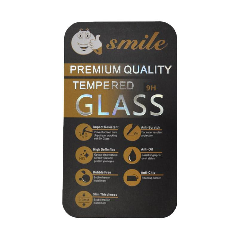 Murah Meriah Tempered Glass Oppo Neo 3 R831K Anti Gores Kaca Okaido Screen Guard Clear Protector | Shopee Indonesia