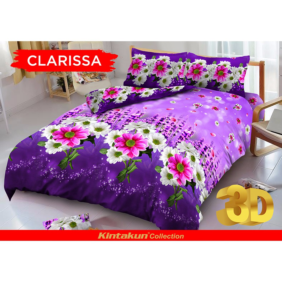 Kintakun Dluxe Sprei Single Motif Goya 120x200 Cm Daftar Harga 2in1 120 X 200 United Flag Manchester Source