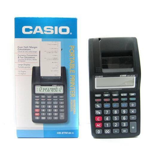 Dapatkan Harga kalkulator .