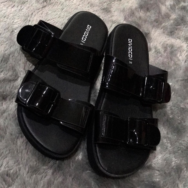 sandal h m - Temukan Harga dan Penawaran Flip Flop   Sandals Online Terbaik  - Sepatu Wanita Februari 2019  3aab8eb45f