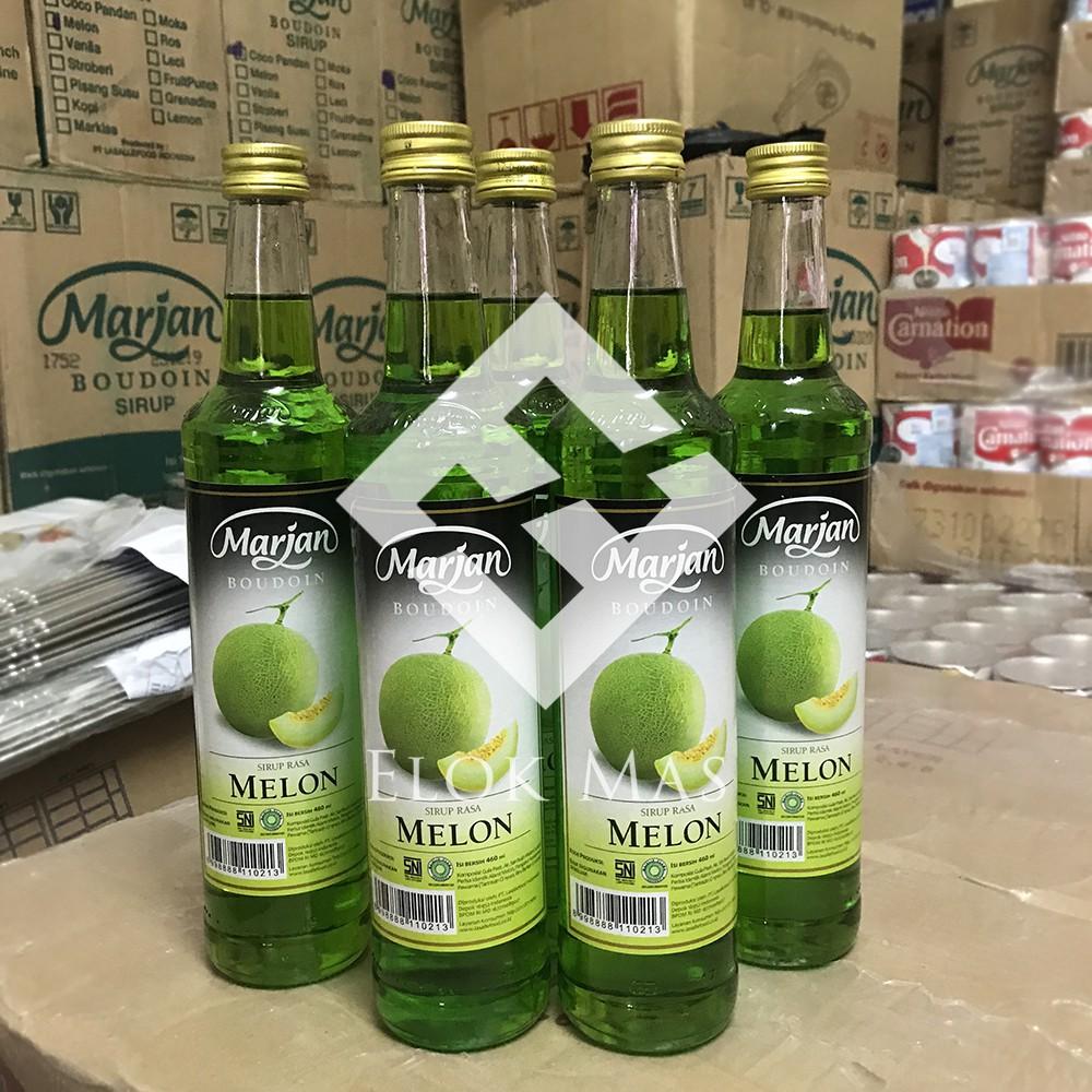Nestle Milo Activgo Susu Coklat Renceng 11 Sachet X 18gr Termurah 18g 10sachet Gratis 1sachet Shopee Indonesia