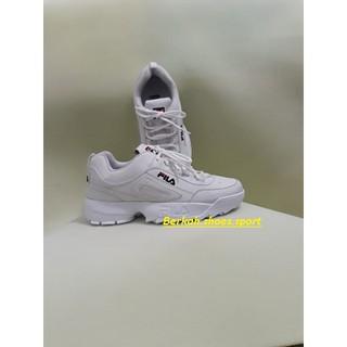 ... Sneakers Senam Wanita Kets Kerja Kuliah. Rp140.000 · HOT SEPATU FILA  FLAT SNEAKERS FASHION COWOK KOREA BAHAN KANVAS RUBBER WARNA HITAM DAN BIRU  DNPS323 4e3d0468a8