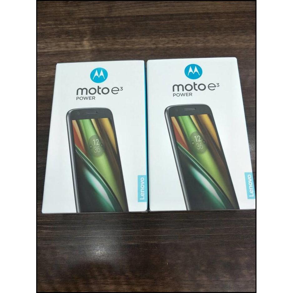 Hot Pixcom Nano Murah Garansi Handphone Hp Priceiphone 7 Plus 128gb Black Bnib 1 Tahun Apple Fu Ori Shopee Indonesia