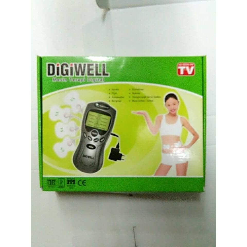 Timbangan Koper Bagasi Digital Electronic Luggage Scale Travel Tas Lagguge Portable Weight Shopee Indonesia