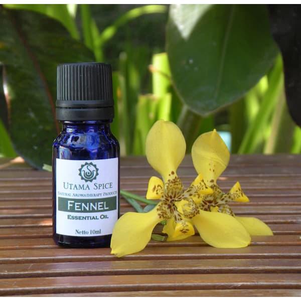 MINYAK AJAIB ANTI STRESS Aromatherapy BREATHE Essential Oil ORIGINAL Kushhikumalla | Shopee Indonesia