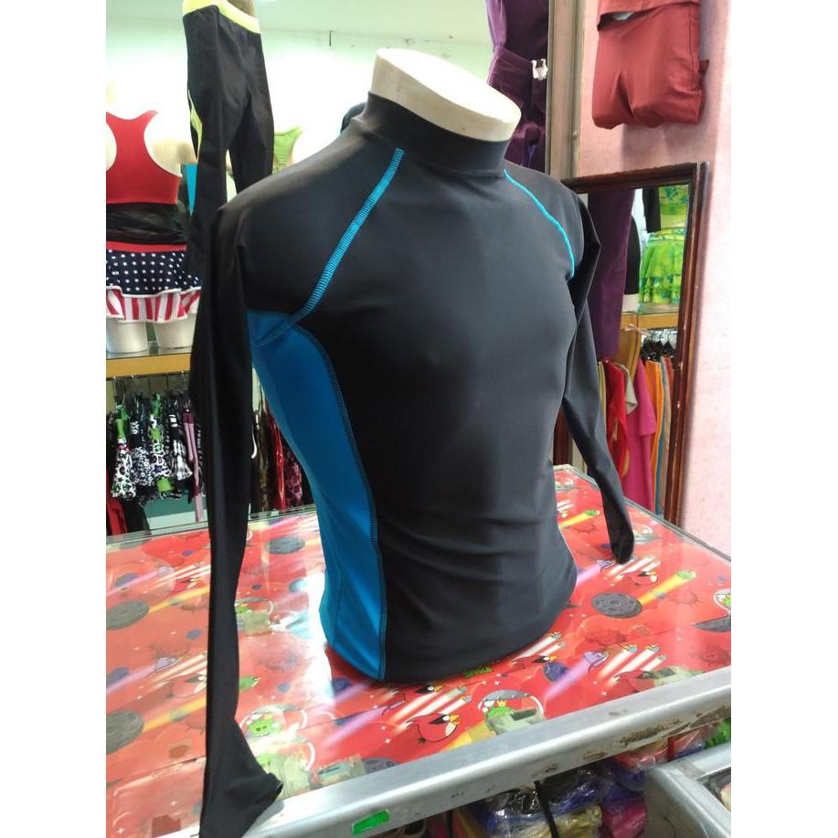 New Product Baju Renang Atasan Pria ...