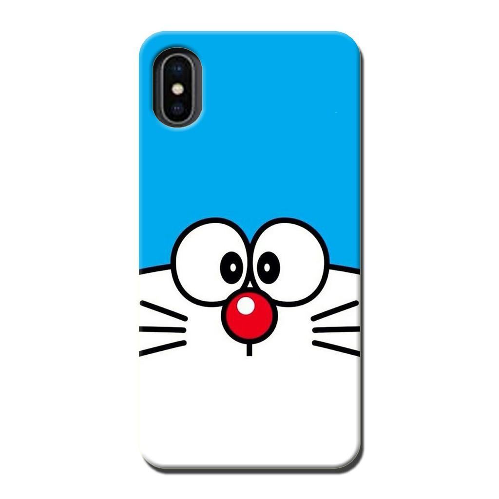 MODERN [JS 23] Fashion Doraemon Case For All Type Hardcase 3D Fullprinting