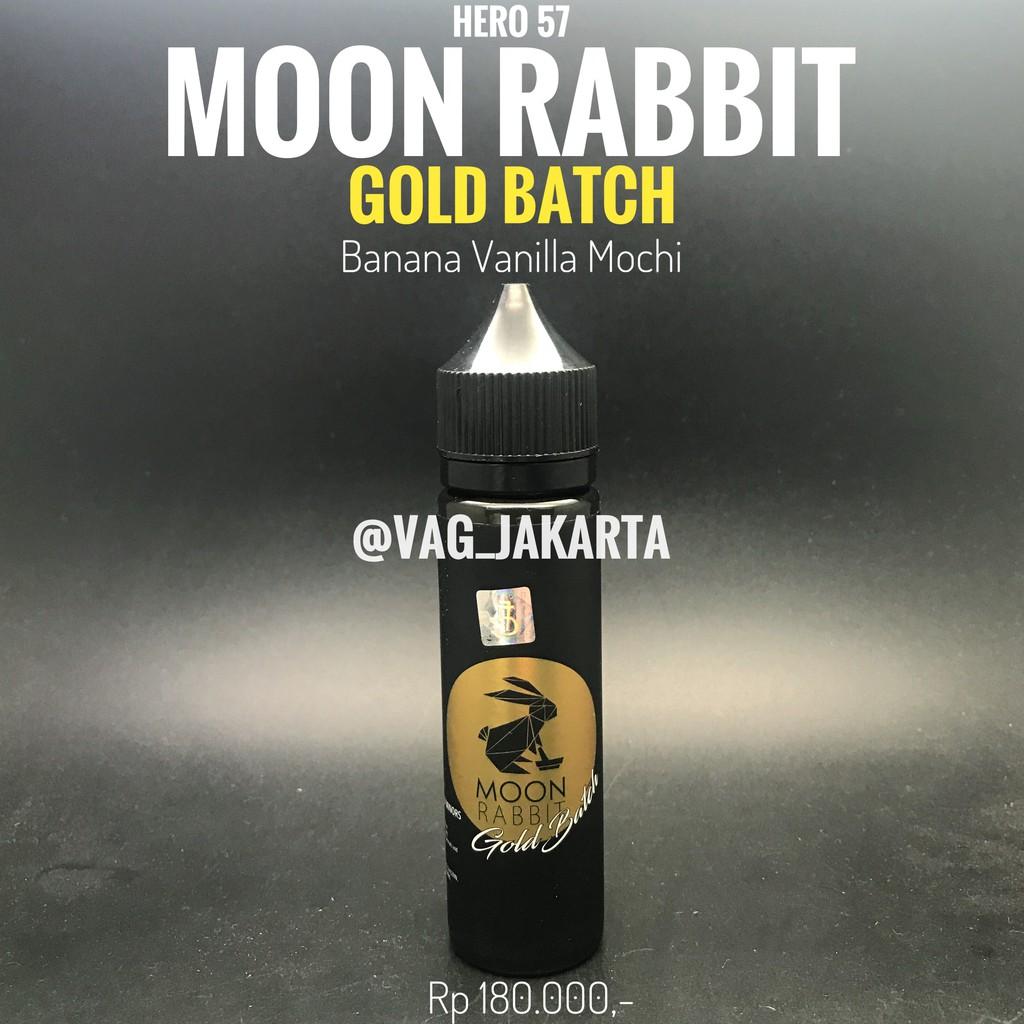 Liquid Rabbit Temukan Harga Dan Penawaran Vaporizer Online Terbaik Grape Berry Hero57 Not Trix V3 Hero 57 Moon Luna Mepo Elektronik Oktober 2018 Shopee Indonesia