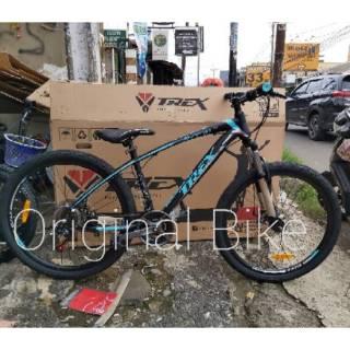 Harga sepeda gunung Terbaik Maret 2020 Shopee Indonesia