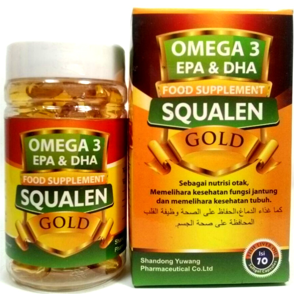 2 Botol Wellness Omega 3 Vitamin E Fish Oil 375 Kapsul Minyak Ikan Lautan Dalam Alaska K Max 6 9 Suplemen Jantung Otak Kolestrol Shopee Indonesia