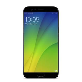 OPPO F3 Plus 4GB/64GB Black – Smartphone Dual Selfie Camera   Shopee Indonesia