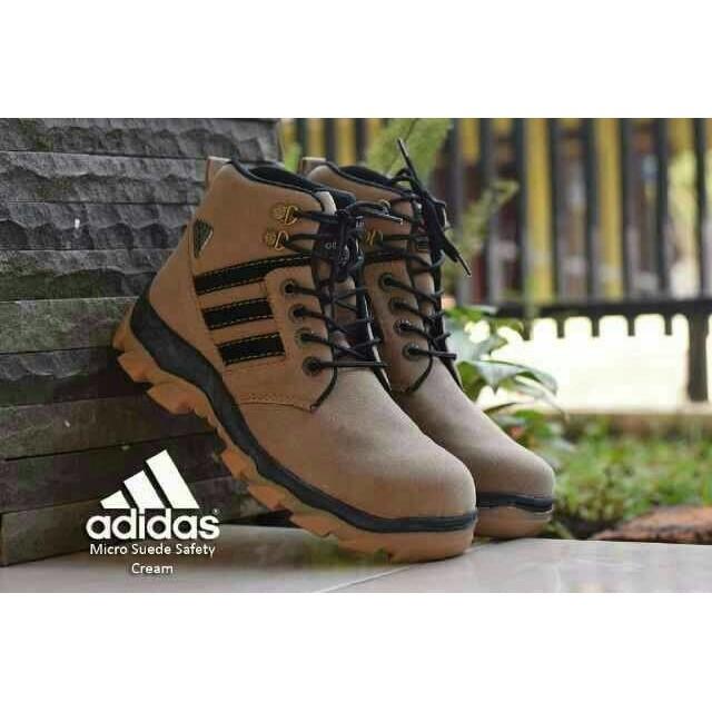 Dapatkan Harga adidas+Boots Diskon  0fa9a6b7e8