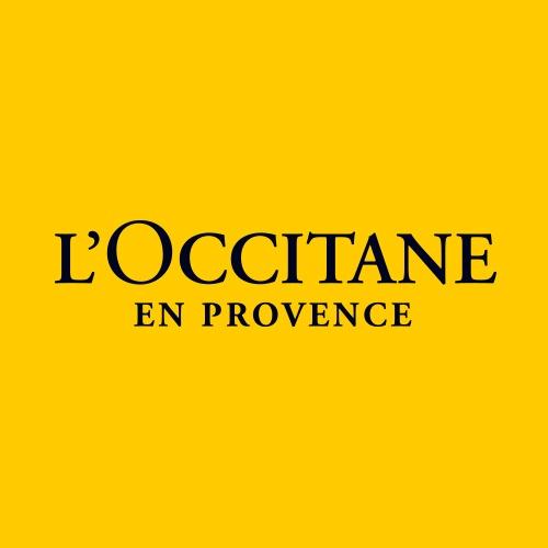 L'Occitane 5 Essential Oils Intensive Repair Shampoo [300 mL] - Aromachologie-2