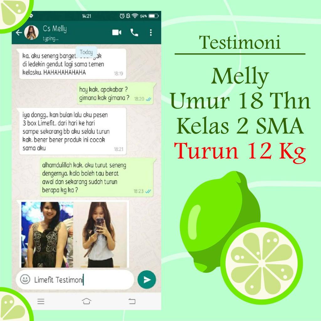 Cara Menurunkan Berat Badan Secara Alami Dengan Cepat Tanpa Olahraga Dalam Seminggu Ekstrak Lemon Shopee Indonesia