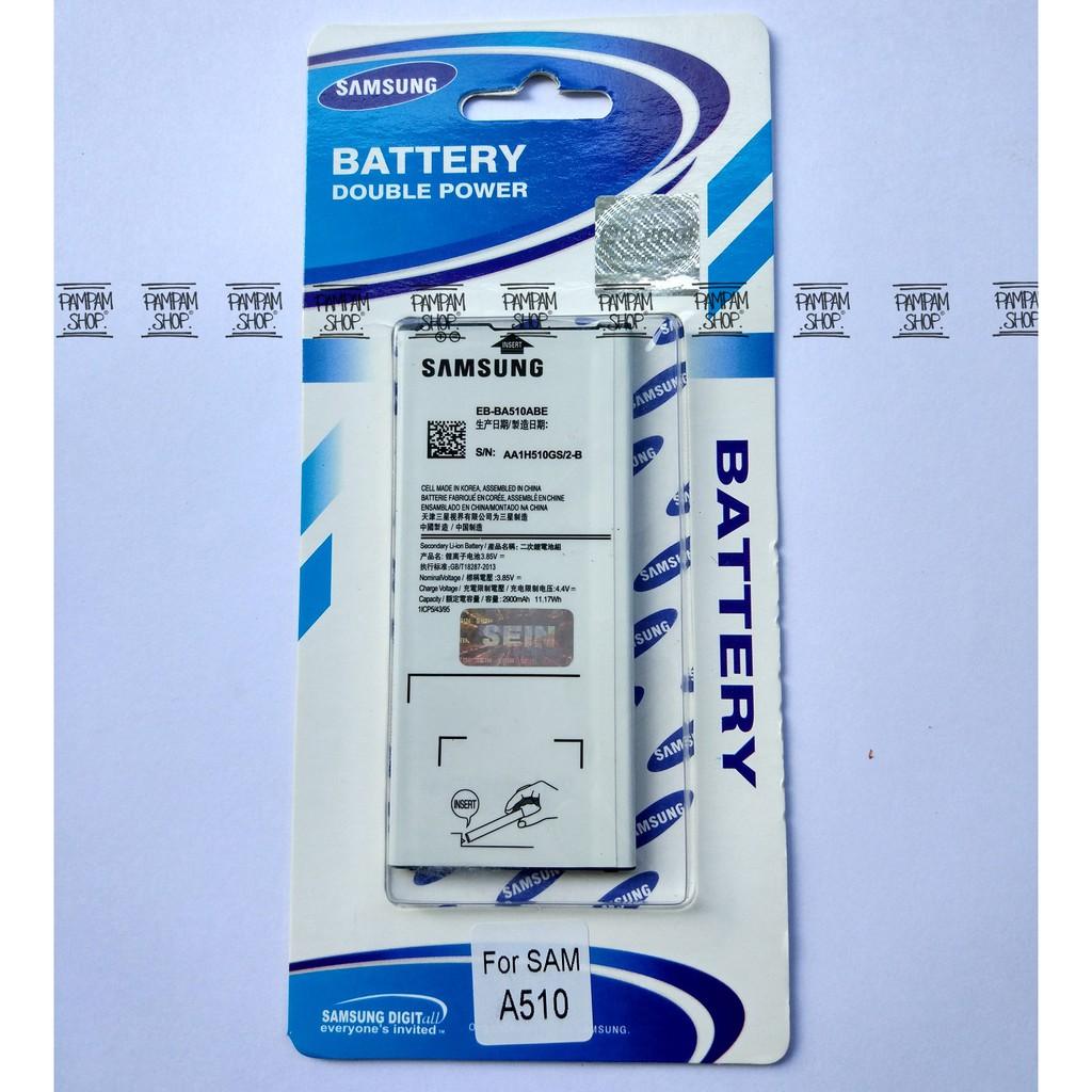 Baterai Handphone Samsung Galaxy J2 2015 J200 Original Battery Vizz Double Power Batre Batrai Ori Sm Hp Sein Shopee Indonesia
