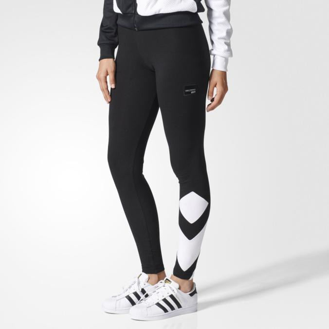 bb95836204b Adidas Pavao Leggings Ay6875 | Shopee Indonesia