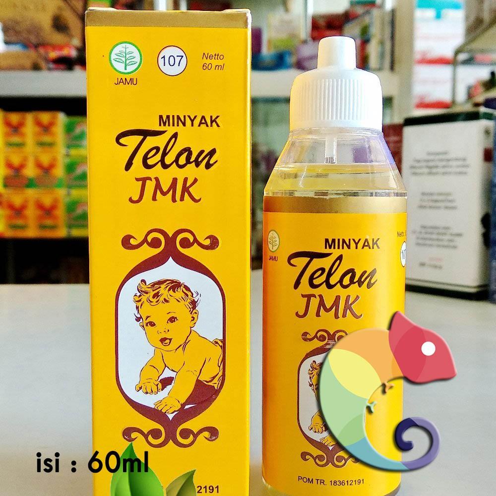 Minyak Telon Njonja Meneer Jmk Shopee Indonesia My Baby Paket Hemat Plus 90ml 3pcs Mtk039