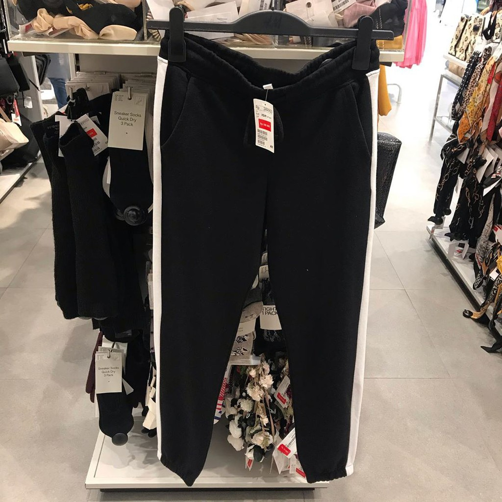 Celana Legging H M Sale Shopee Indonesia