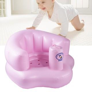 91 Koleksi Kursi Sofa Untuk Anak Terbaru