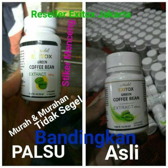 Green coffee organik grade 1 aman dan ampuh untuk diet berat badan turun dalam hitungan minggu. | Shopee Indonesia