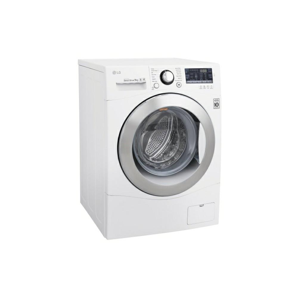 Lg Mesin Cuci 1 Tabung 81vm Silver Daftar Harga Terbaru Dan Top Loading Wfl100tc 10kg Putih Temukan Penawaran Perangkat Rumah Online Terbaik Elektronik Oktober 2018