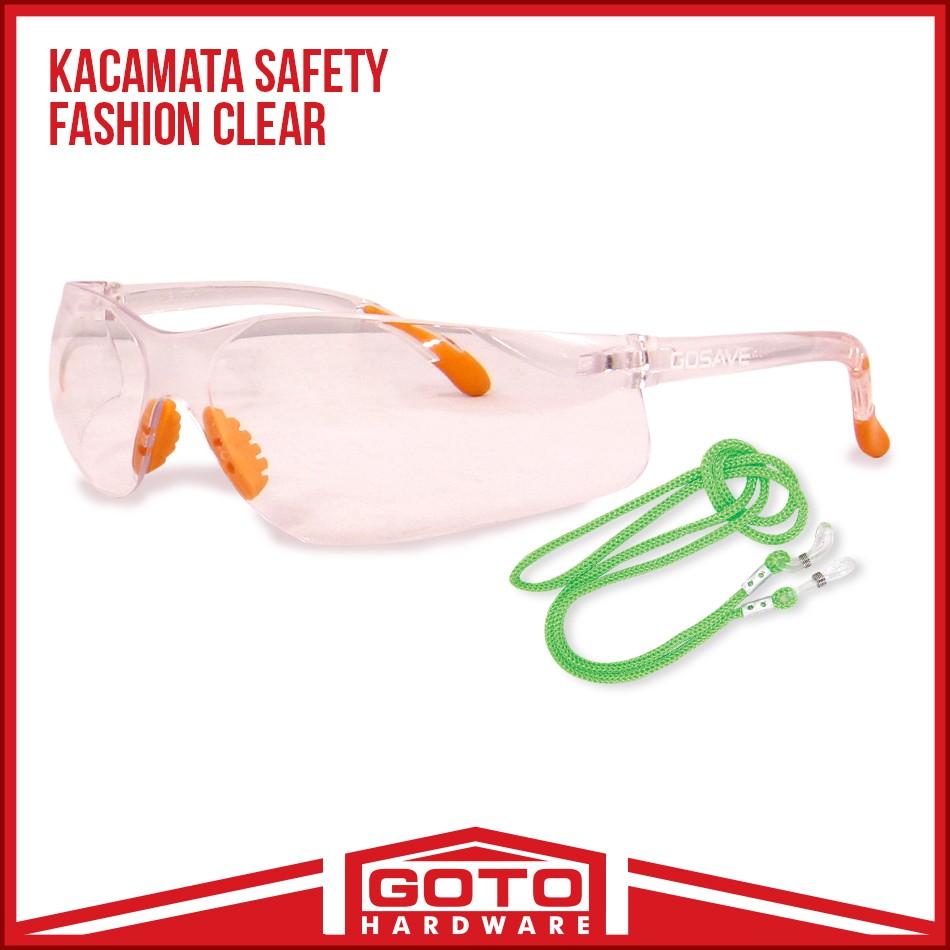 Gosave Rompi Polyester Basic Polister Safety Vest Proyek Nyala Polyster Shopee Indonesia