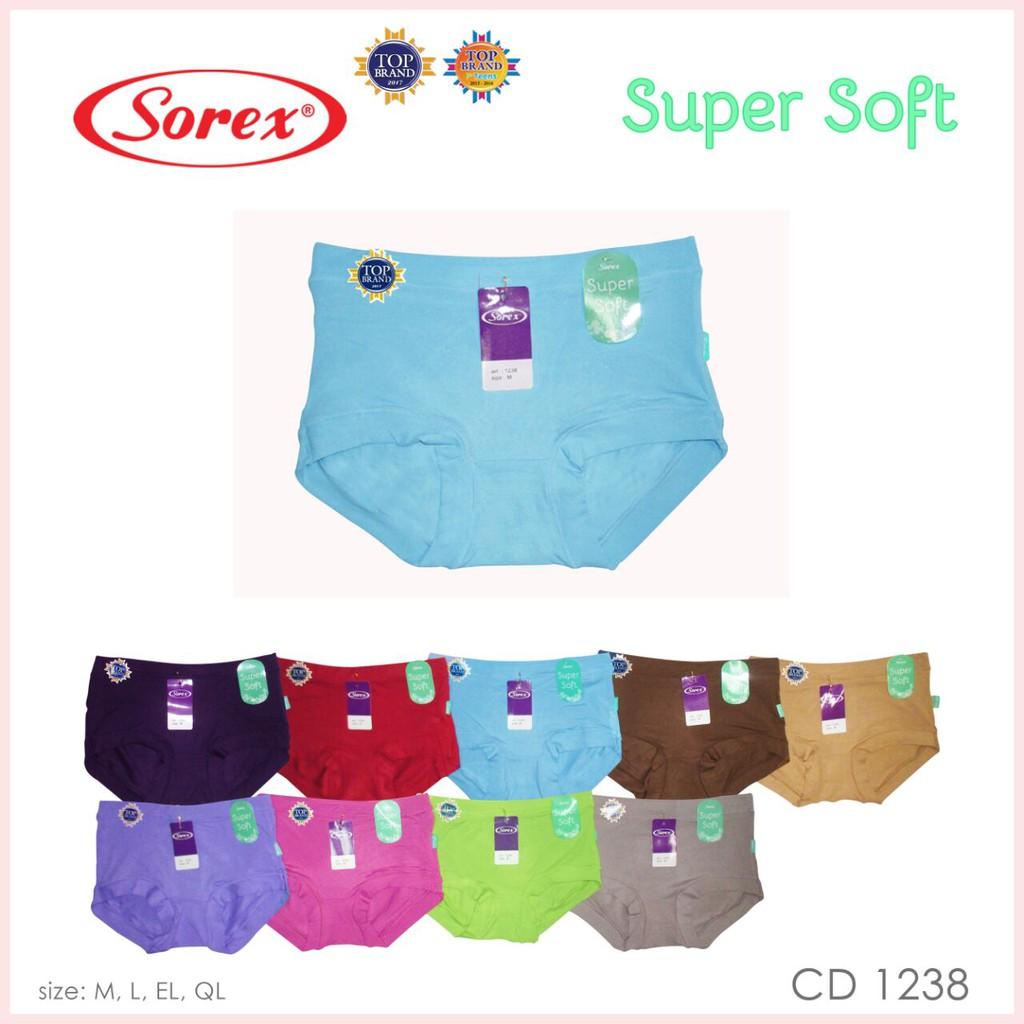 Sorex 80089  97e66fb97c