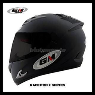 GM Racepro X Race