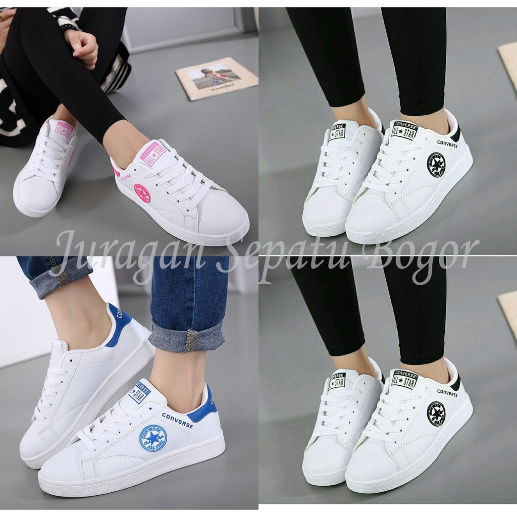 Sepatu FILA  62a34906cb